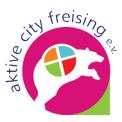 Logo_acif_cymk.pdf