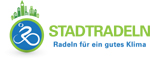 stadtradeln_Logo_laengs_freigestellt