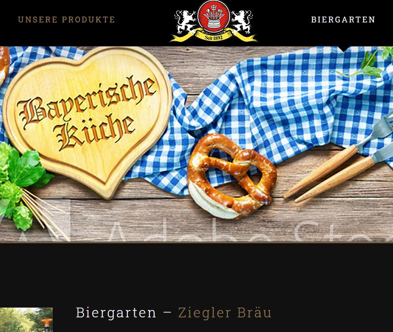 Ziegler-bräu