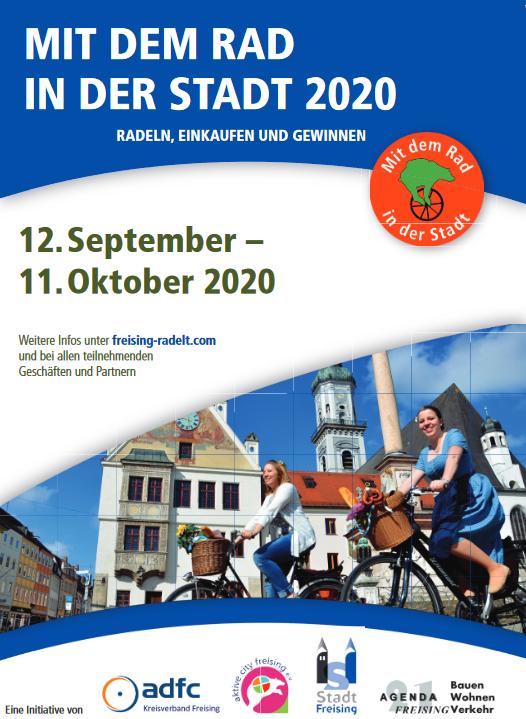Deckblatt-2020-Flyer